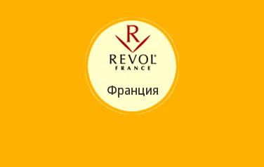 Фарфор Revol
