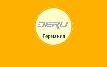 Декантеры Deru