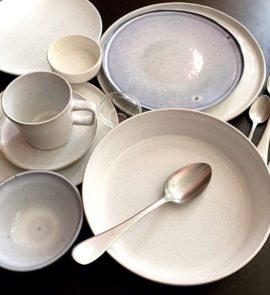 keramika-dlya-restoranov
