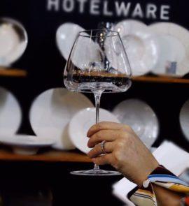 bokal-red-wine